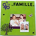 Canvas David et Steph 1