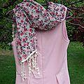 La petite robe de camille
