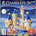 Camelot Ju