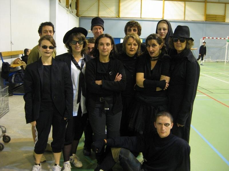 2010-12-16_volley_deguise_6
