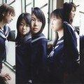 AKB48 - Keibetsu Shiteita Aijou 05