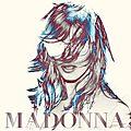 Madonna et