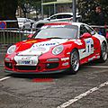 42ème <b>Rallye</b> Plaine & Cimes 2015 CERNAY