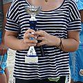 Concours de pêche 23 juillet 2016 CAUDROT (102)