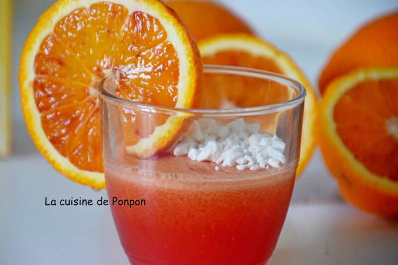 crème d'orange sanguine (10)
