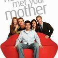 How i met your mother sur canal +