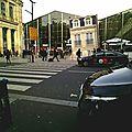 Maison_qui_penche