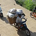Cambodge N#5 - <b>Optimisation</b>