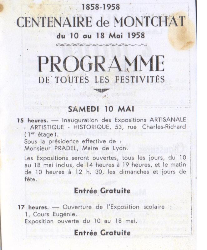 AMCF 1958 pp2