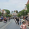 Disneyland Resort LA (37)