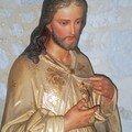 jesus_statue%20(14)