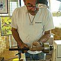 2-démonstration artisans (4)