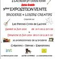 2014-06-14 lacroix st ouen