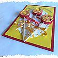 ART 2014 07 carte sucette quilling 2