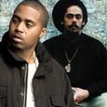 Hip-Hop & R'N'B, news en vrac: NAS, KELIS, <b>BADU</b>