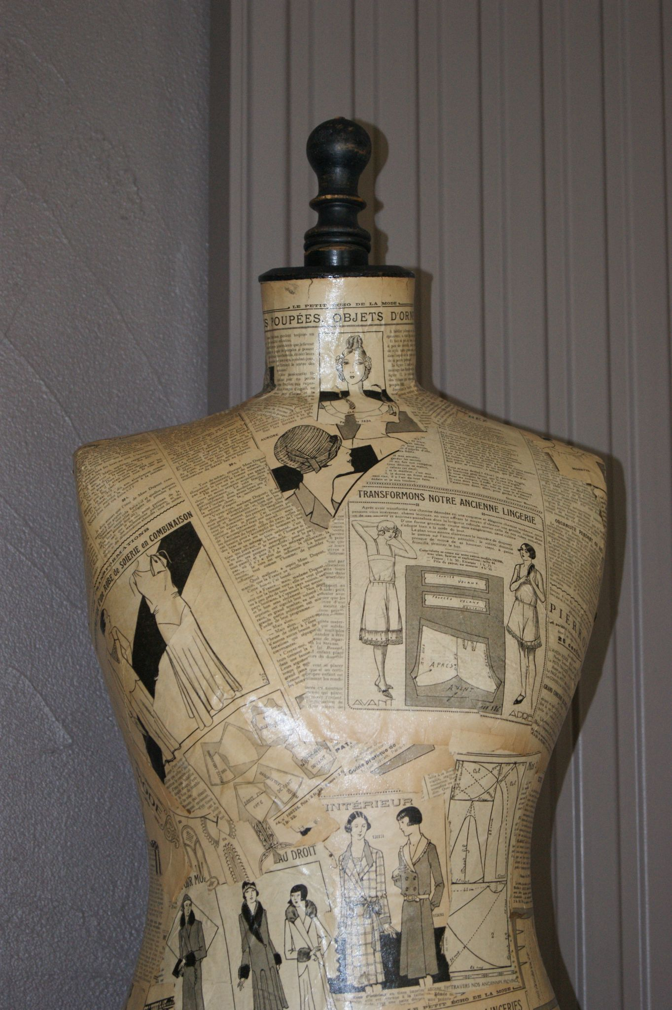 patine production mannequin 4
