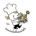 On a cuisiné le panier cookin'the world