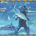 Du nouveau sur le web pour les pêcheurs de carnassiers !!!!!