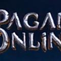 Pagan Online propose désormais le mode coop