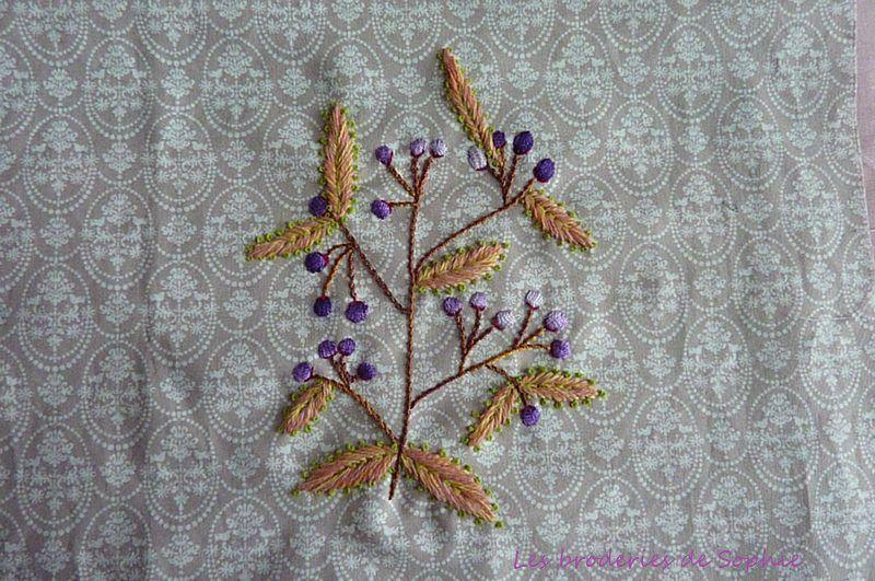 Prunelles sauvages (7)