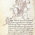08 OTTON Ier in_der_Kaiserchronik (1112-1114)