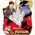 La poison de sacha guitry