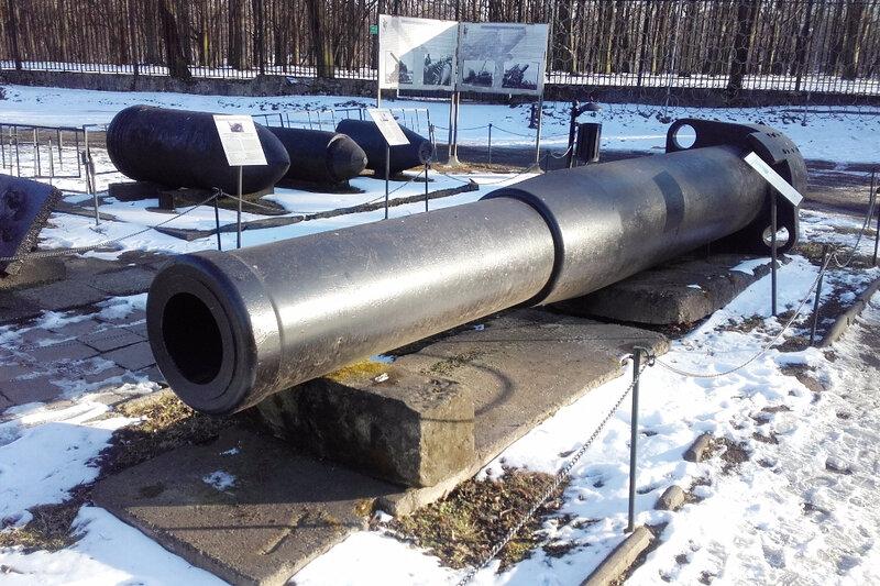305mmM1915Varsovie1