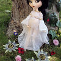 Concours miss pullip mansion - phase 3