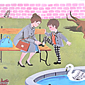 Collection ... <b>Affiche</b> <b>scolaire</b> NATHAN (1968) *
