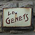 Windows-Live-Writer/Bernires-sur-Mer_1141E/DSC07231_thumb