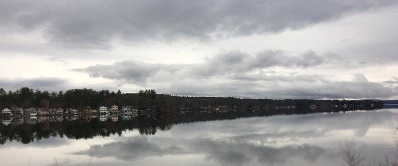Lakes Region NH_etsionjasait