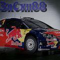 Rally Fr3nChii88