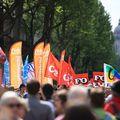 1er mai Paris 838