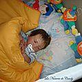 bebe-reborn-enzo-nurserie-candy-024