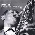 Don Byas - 1963 - A Night In Tunisia (Black Lion)