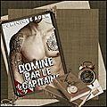 Dominé par le capitaine (Dominique Adam)