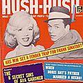 1961-11-hush_hush-usa