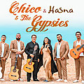 Chico & The <b>Gypsies</b> de retour avec l'album Unidos et le clip 3 Daqat Gipsy