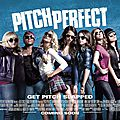 Un film pour filles mais sans le côté gnangnan?...Par ici avec the Hit Girls/Pitch Perfect