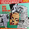 Headlines (Gb) 1971
