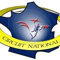 WEB-Circuit-National-g_n_ra