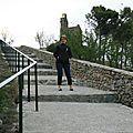 Marie-France Lapouge