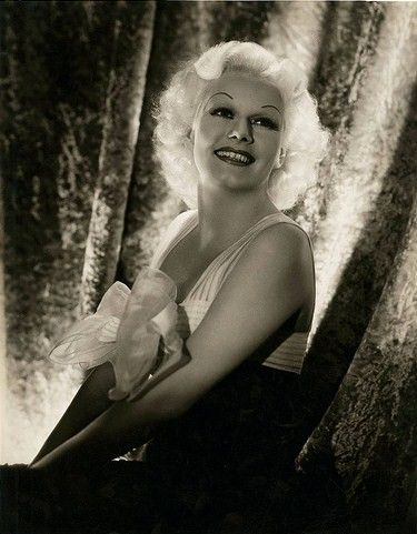 jean-1935-by_george_hurrell-3-1