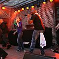 StouffiTheStouves-ReleaseParty-MFM-2014-53
