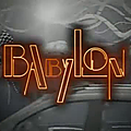 [DL] <b>Babylon</b>