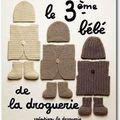 les_bebes_3