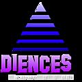 AUDIENCES US LUNDI 3 DÉCEMBRE 2012