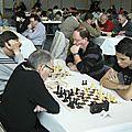 Tournoi des Fous 2007 (171)