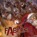fable56