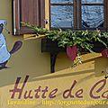 19/01/15 : petite promenade dominicale